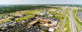 Mold Inspection Abilene Texas