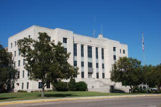 Mold Inspection Angleton Texas
