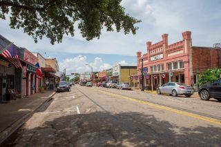 Mold Inspection Bastrop Texas