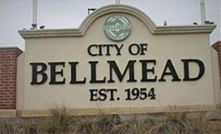 Mold Inspection Bellmead Texas