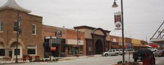 Fire Restoration Bridgeport Texas