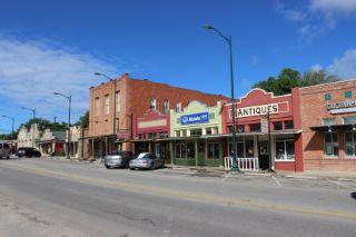 Fire Restoration Buda Texas