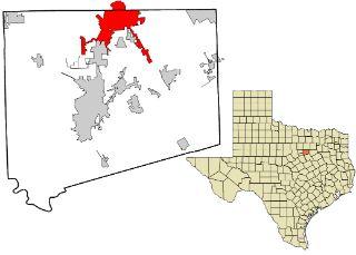 Fire Restoration Burleson Texas