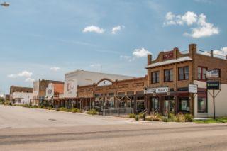 Fire Restoration Cotulla Texas
