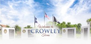 Mold Inspection Crowley Texas