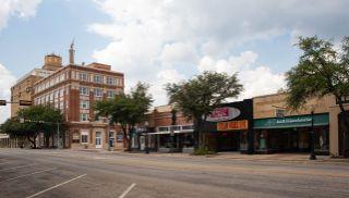 Mold Inspection Eastland Texas