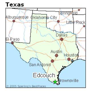 Mold Inspection Edcouch Texas