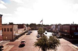 Mold Inspection Farmersville Texas