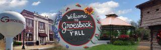 Fire Restoration Groesbeck Texas