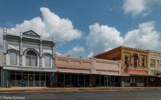 Fire Restoration Hearne Texas