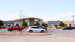 Mold Inspection Hewitt Texas