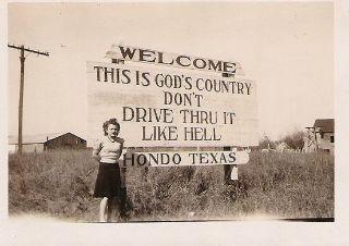 Mold Inspection Hondo Texas