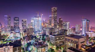 Fire Restoration Houston Texas