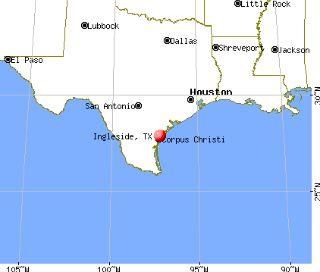 Fire Restoration Ingleside Texas