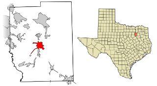 Fire Restoration Kaufman Texas