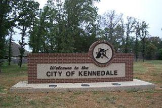 Fire Restoration Kennedale Texas