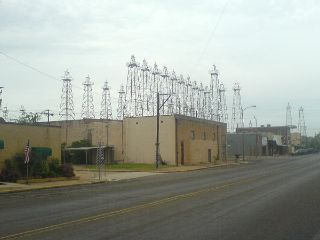 Fire Restoration Kilgore Texas