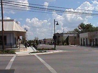 Fire Restoration Killeen Texas