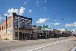 Fire Restoration Madisonville Texas