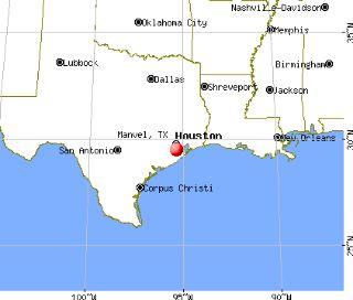 Fire Restoration Manvel Texas