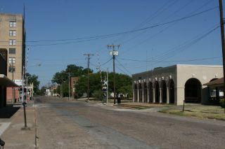 Fire Restoration Marlin Texas