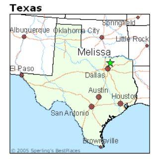 Fire Restoration Melissa Texas