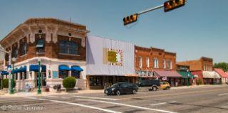 Fire Restoration Mineola Texas