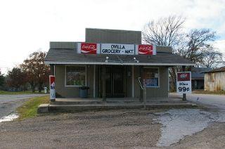 Fire Restoration Ovilla Texas