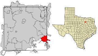 Fire Restoration Seagoville Texas