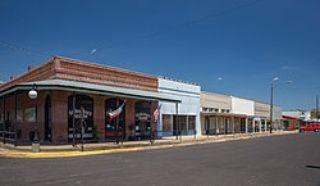 Fire Restoration Sealy Texas